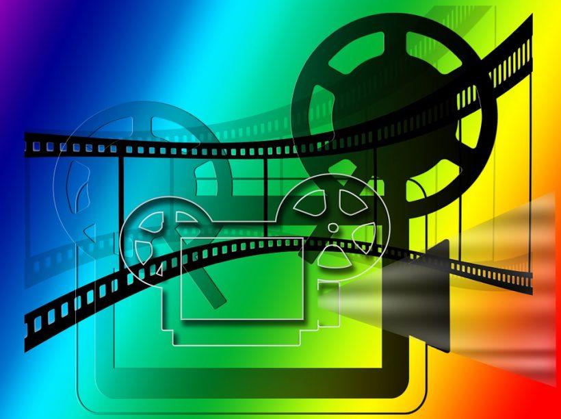 Digitalización de cintas de Video